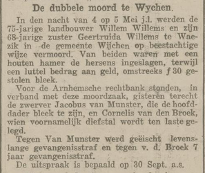 De Nederlander 17-09-1924