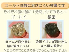 八戸市 くぼた歯科医院 セラミック ホワイトニング おすすめ 安い
