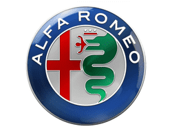alfa romeo car manuals wiring diagrams pdf fault codes alfa romeo logo
