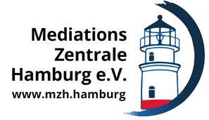 http://mediationszentralehamburg.de/
