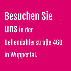 Handwerker aus Wuppertal, Wuppertaler Handwerker, Netzwerk rund um die Immobilie in Wuppertal