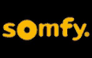 Smart-Home-Lösungen von Somfy – Von der Beratung bis zur Montage, wir kennen uns aus – www.hauste.ch