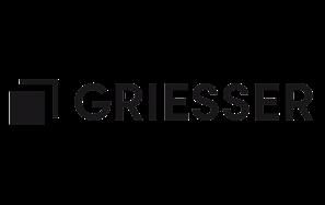 Griesser Sonnenschutz für Fenster und Terrassen – Von der Beratung bis zur Montage von Rollladen und Markisen, wir sind Ihr Fachpartner – www.hauste.ch