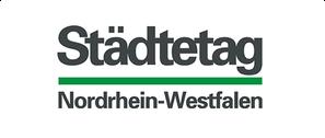 Städtetag NRW