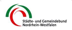 www.kommunen-in-nrw.de