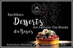 Biertasting Beer & Burger Oldenburg