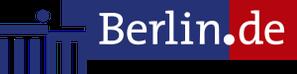 IBB Berlin förderung von Abbiegeassistenten mit Kamera Monitor System. Keine Bildauswertung sondern Radartechnologie mit eingebundenem Kamera-Monitor-System in AHD Auflösung. Fehlwarnungen so gut wie ausgeschlossen - AAS-4.0 - Abbiegeassistent neu gedacht