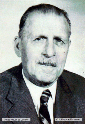 1900 - 1988
