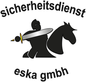 Sicherheitsdienst - Security - Aalen - Ostalbkreis