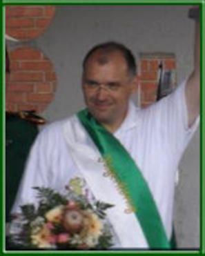 2014 Jäger- und Jugendbiwak