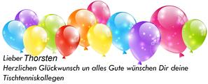 Wieners 27.10.2020