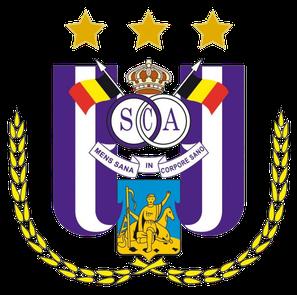 RSC Anderlecht
