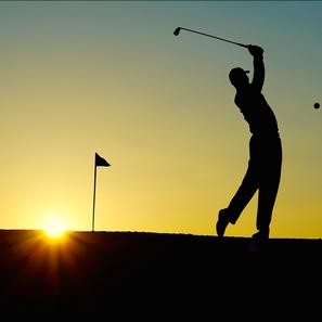 Golf Phuket - Guide francophone