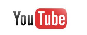 Meine Wettervideos auf Youtube