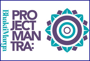 Das 40 Tage Mantra Projekt ist einfach, kostenlos und wird Dein Leben verändern