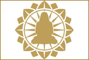 Atma Kriya Yoga ist die derzeit kraftvollste Form des Yoga