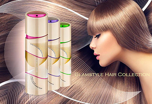 Glamstyle Hair Collection