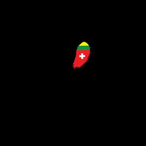 Logodesign: Rasa Ažukė