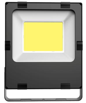 Ultra Light Pro zeewaterbestendigeIP 65 F-Ledarmaturen, Ledarmatuur  zoutwater zeewater corrosiebestendig
