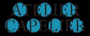 Missions de couture auprès des Créateurs de la Maison Capelier ainsi que des Finitions à la main et des Broderies