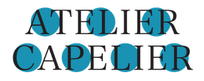 2017-2018 Missions de couture auprès des Créateurs de la Maison Capelier ainsi que des Finitions à la main et des Broderies