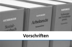 Vorschriften - Normen - Gesetze - Elektrofachkräfte - Schaltberechtigung - Peter Pusch - Florian Pusch