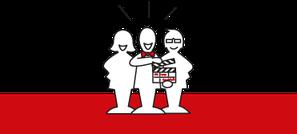 Erklärvideo-Produktion