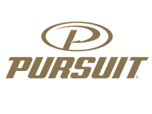 Pursuit Boats logo