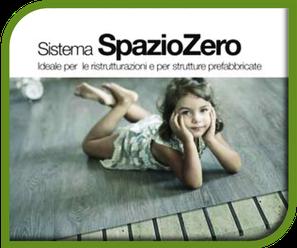 Spazio Zero