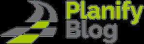 Planify Blog