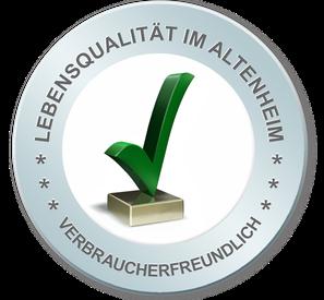 Auszeichnungen für Haus am Steinbach