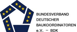 www.bdk-baukoordinatoren.de
