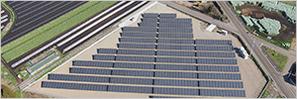 鹿児島 太陽光発電 小水力発電