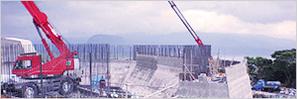 建設コンサルタント 技術士 鹿児島