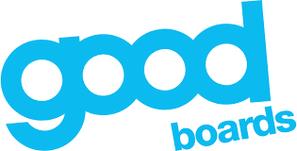 goodboards NRW, Goodboards kaufen, goodboards Ammerdoor, goodboards kiteboards