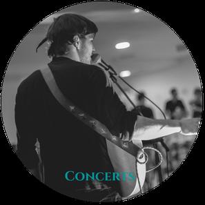 imaginarium - var - toulon - concerts - comédie musicale - aide aux artistes - radio