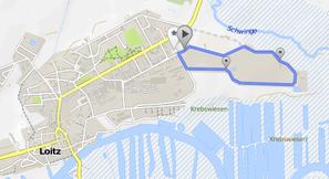 zum bikemap.net Profil