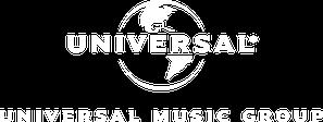 Das Musiklabel Universal Music ist ein Partner von Julien Krumnack