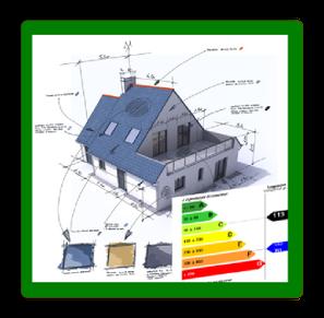 Gérer une rénovation énergétique avec ADEM B.E.T