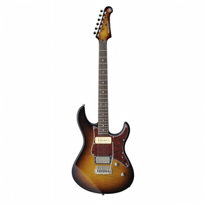 山西楽器店:ギター:販売