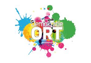 Demokratie leben vor Ort Medienpartizipation Demokratie Schule Politik Projekte Jugendbeteiligung Politische Bildung