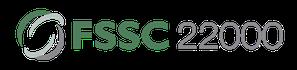 ISO 22000/FSSC22000, DÜBÖR, dubor, dueboer, Backtrennmittel, Trennmittel, backen, Brot, Kuchen, Kekse, Guetsli, Gebäck, Teig, Blätterteig, Mürbeteig, Sprühgerät, einfach trennen, releasing agent, release agent, bake, bread, Cake, Cookies, dough, spraying
