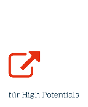 für High-Potentials