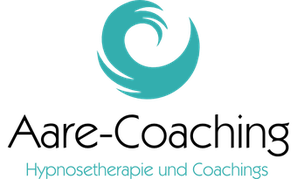 Aare-Coaching Hypnose