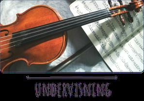 violine bild musik spielen