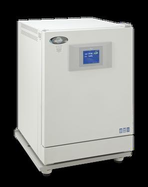 Incubator NU-5700 series