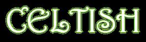 Celtic Music by Nigel & Julie
