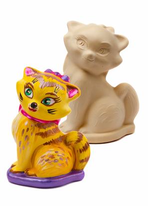 "<img border=""0"" alt=""[детская фигурка кошка с бантом, кошка, кошечка, копилка для росписи"" src=""risunok.jpg"" width=""[540]"" height=""[405]"">"