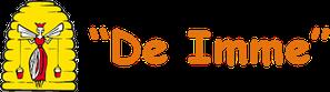 Honig Futtermittel Futtermischung Schauwellensittiche Wellensittiche Champion Züchter Futter Vennhaus Jungvögel Vogelzucht