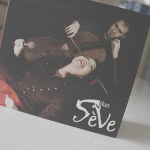 Création graphique, logo, séance photo, pochette CD